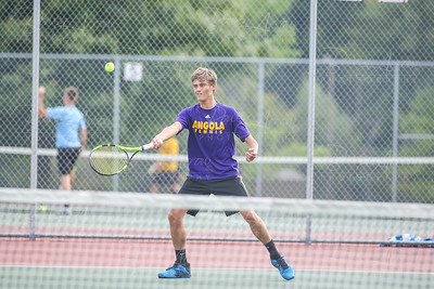 Tennis vs Lakeland 20180918-0061