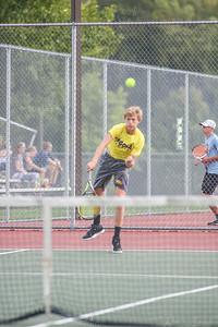 Tennis vs Lakeland 20180918-0042