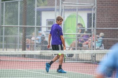 Tennis vs Lakeland 20180918-0053