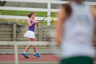 AHS Tennis Invite 20190504-0053