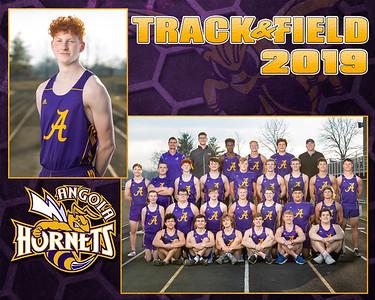 MM M Track Garrett Sauter