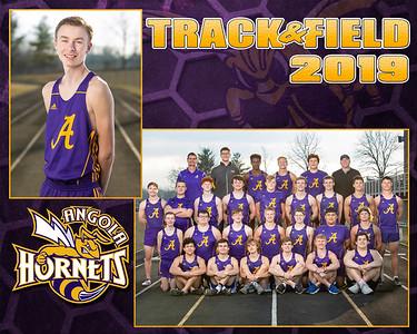 MM M Track Alex Burney