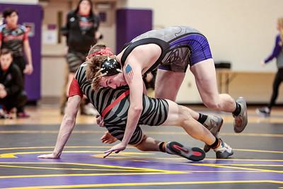 AHS Wrestling vs Lakeland 20190103-0070