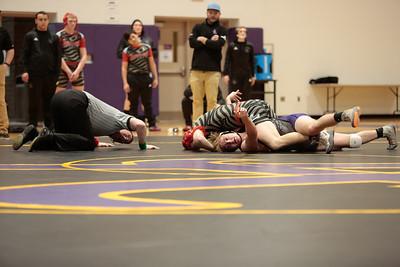 AHS Wrestling vs Lakeland 20190103-0053