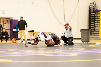 AHS Wrestling vs Lakeland 20190103-0035