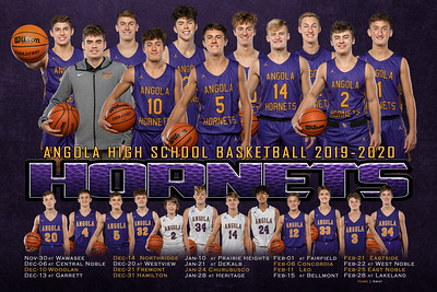 MBB 2019-2020  Poster Front 12 x 18