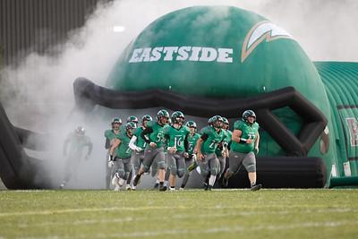 FB at Eastside 20191018-0055