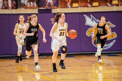 GBB vs Busco 20200124-0061