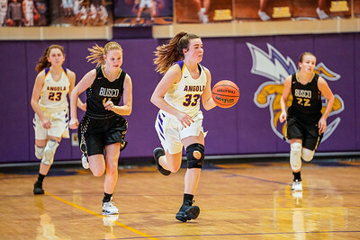 GBB vs Busco 20200124-0063