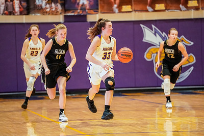 GBB vs Busco 20200124-0062