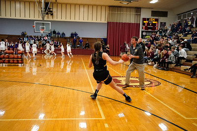 GBB at Concordia 20200207-0064