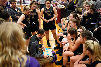 GBB at Concordia 20200207-0111