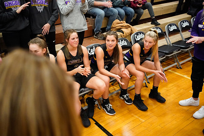 GBB at Concordia 20200207-0168