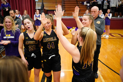 GBB at Concordia 20200207-0188