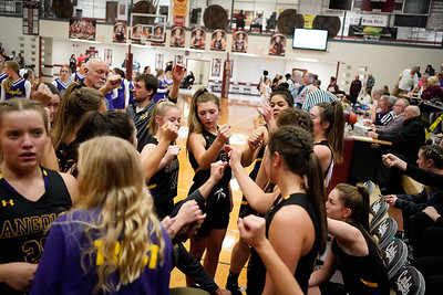 GBB at Concordia 20200207-0134