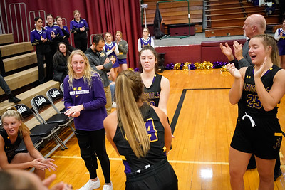 GBB at Concordia 20200207-0148