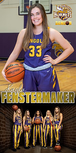 Banner GBB Kayla Fenstermaker