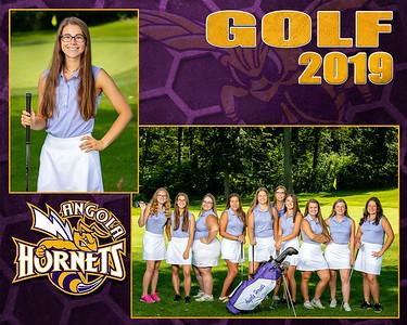 MM W Golf Hannah Conley