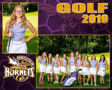 MM W Golf Hannah Hagerty
