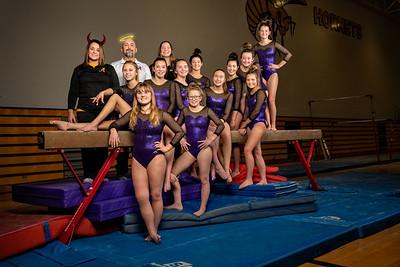 Gymnastics vs Wayne SS 20200122-6414-2