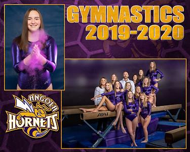 MM Gymnastics Katie Stoy