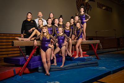 Gymnastics vs Wayne SS 20200122-6414