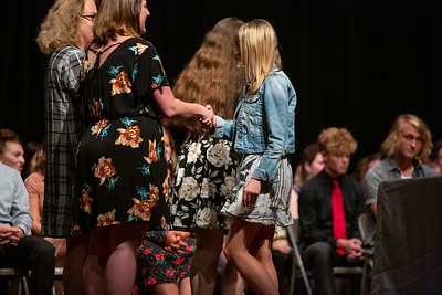 NTHS Induction 20190918-0048