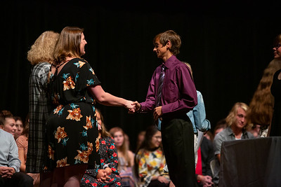 NTHS Induction 20190918-0051