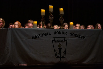 NTHS Induction 20190918-0033