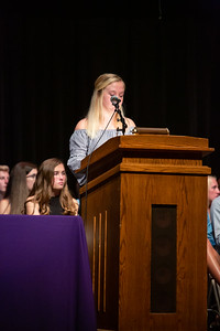 NTHS Induction 20190918-0036