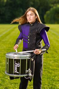 AHS Band New Unis 2 0190904-0018
