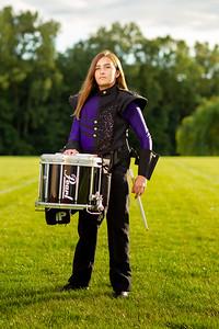 AHS Band New Unis 2 0190904-0017