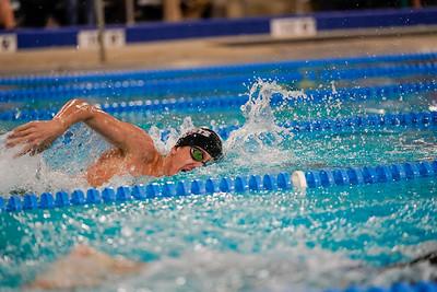 Swim at EN 20200123-0030