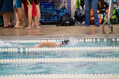 Swim at EN 20200123-0006