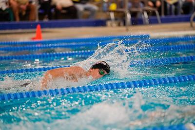 Swim at EN 20200123-0039