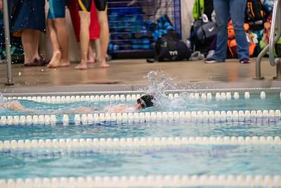 Swim at EN 20200123-0003