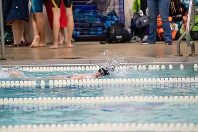 Swim at EN 20200123-0004
