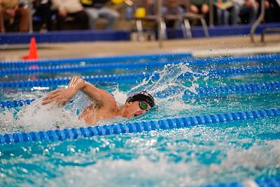 Swim at EN 20200123-0041