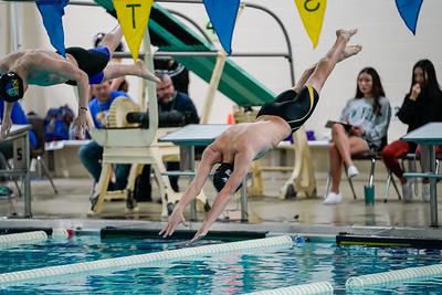 Swim at EN 20200123-0024