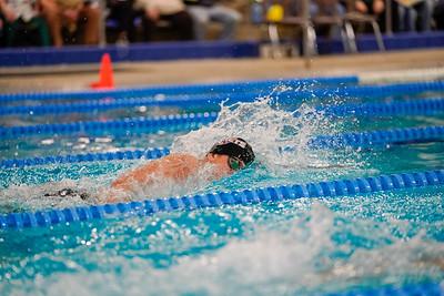 Swim at EN 20200123-0038
