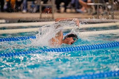 Swim at EN 20200123-0061