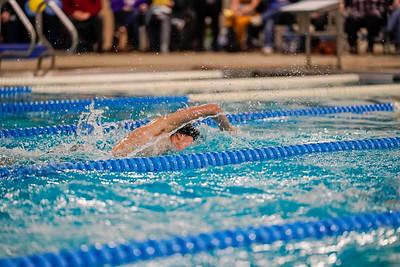 Swim at EN 20200123-0058