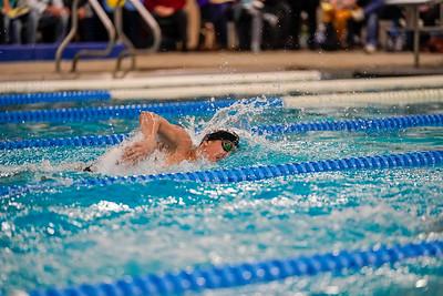 Swim at EN 20200123-0053