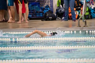 Swim at EN 20200123-0008