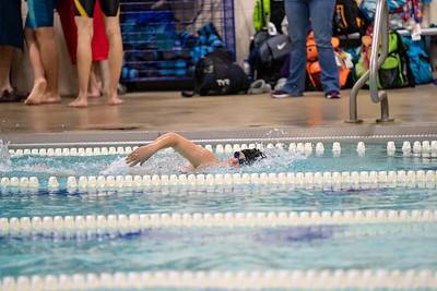 Swim at EN 20200123-0009