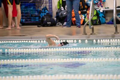 Swim at EN 20200123-0012