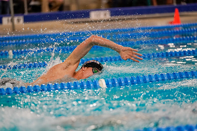 Swim at EN 20200123-0034