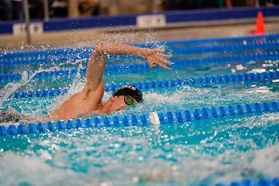 Swim at EN 20200123-0033