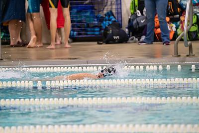 Swim at EN 20200123-0005