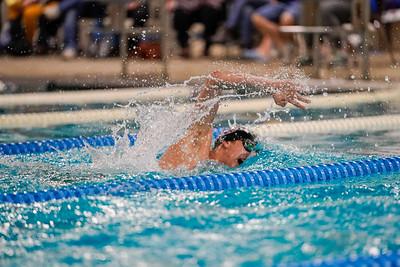 Swim at EN 20200123-0062